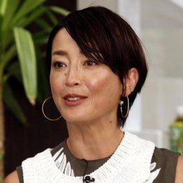 V6森田剛は子連れ宮沢りえと…変わるジャニーズの結婚の形
