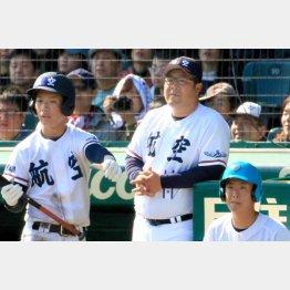 福島県高校野球史に残る名勝負(聖光学院×学法石 …