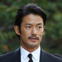 竹野内豊が好演「ミッドナイト・ジャーナル」は良質作品