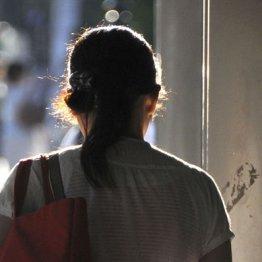 働きたい女性は8割 妻が羽を伸ばすのは「ノー残業デー」