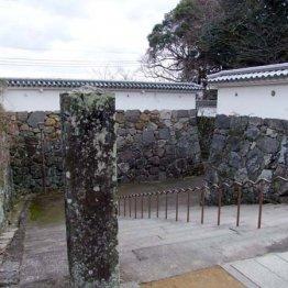 長崎県 大村・諫早の歴史と食を巡る旅