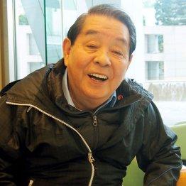 元労働大臣・山口敏夫氏 2信組破綻事件を振り返る
