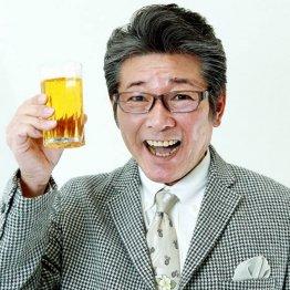 布川敏和さんが振り返る「家でのツラい酒でうつ病に…」