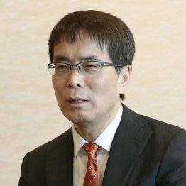 米朝首脳会談と日本の行方は 東京新聞・五味洋治氏に聞く