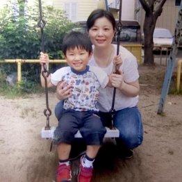 帰れない理由が次々 両親が仙台で第二の人生を始めた顛末