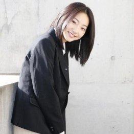 「人狼ゲーム」主演の武田玲奈 女優開眼も水着に躊躇なし