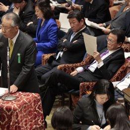 トランプに操られる米TV…しかし現在の日本はもっと悲惨
