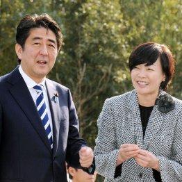 昭恵夫人という「巫女」の安倍政権における影響と役割