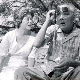 ハワイの日系移民を描いたドラマ「波の盆」執筆の狙いは?