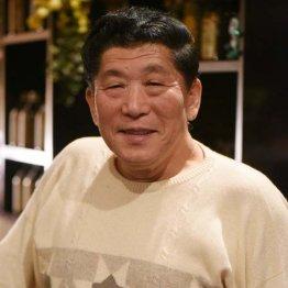 猛牛軍団で勇名 元近鉄・栗橋茂さん語る「3大乱闘」の裏側