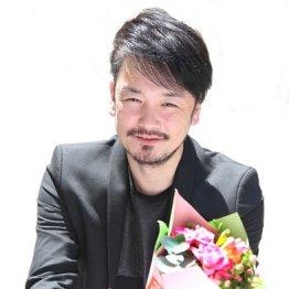 小田井涼平が語るLiLiCoとの生活「何げないことが楽しい」
