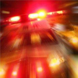 全裸ゴミ出しで逮捕…高知市役所49歳職員のアキれた言い訳