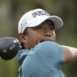 小平智の米ツアー初優勝は日本人選手に刺激を与えた