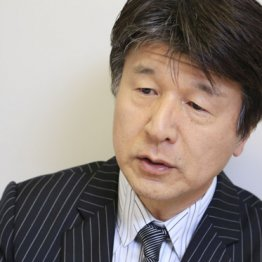 ハウスドゥ・安藤正弘社長<3>ハウス・リースバック大人気