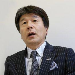 ハウスドゥ・安藤正弘社長<4>リーマン・ショックを予期