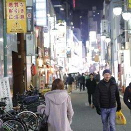 都心と上海の高層マンションに4部屋 歌舞伎町のビルを所有