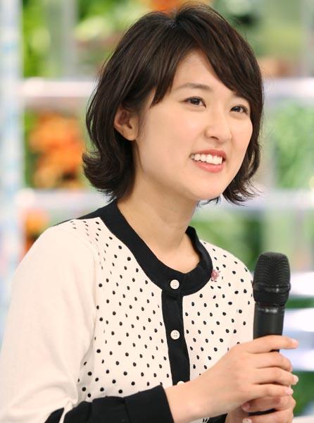 NHKががっちりガード(C)日刊ゲンダイ
