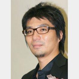 サイバーエージェント藤田社長はカンカン?(C)日刊ゲンダイ