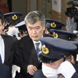 """採用や昇進の前に…日本企業が講じる""""セクハラ対策""""の実情"""