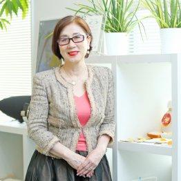 平田静子さん<5>福田和子とは出所後に温泉旅行の約束をした