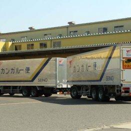 連結トラック解禁 大いに期待が持てる「TBK」の特需発生