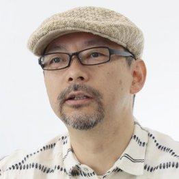 作家・森沢明夫氏 「幸せとは小さなドラマに気づくこと」