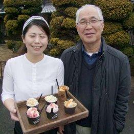 長崎県穴場スポット 波佐見&東彼杵で陶器とお茶を楽しむ