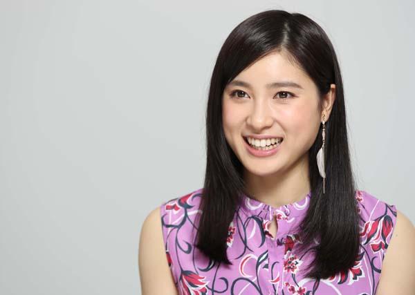映画「となりの怪物くん」主演(C)日刊ゲンダイ