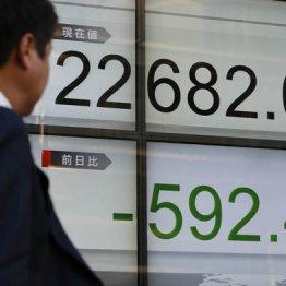 人気ネイルサロン展開 「コンヴァノ」株価も底を打ったか