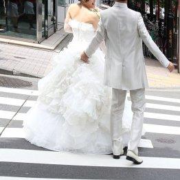 婚活サービスから総合ライフデザイン企業へ進化中「IBJ」