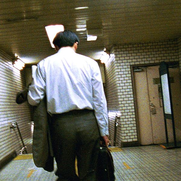 """""""ストロング系""""が好きな人は脳が疲れている?(C)日刊ゲンダイ"""