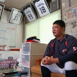 富士大・豊田監督に聞く プロ野球選手を次々輩出する秘密