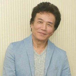 三浦浩一さんの俳優人生を変えた 故・平幹二朗氏との稽古