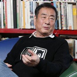 禁欲的な西洋に対し淫蕩と自民党政治を許す日本のコメ文化