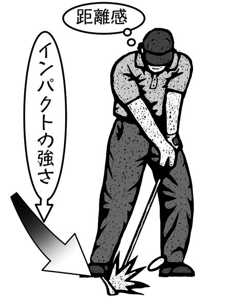 (イラスト・ドラゴン2)