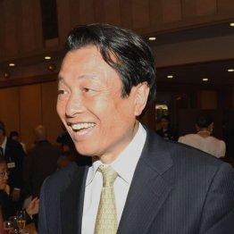 パソナグループ<下>「平成の政商」と呼ばれた南部代表