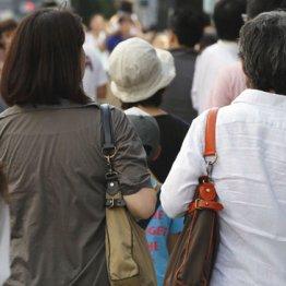 年金は65歳から受け取るべき? 受給を増やす3つの制度