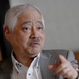 岸井成格さんが闘った安倍政権の言論弾圧とメディアの堕落