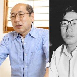 株主優待生活で有名 桐谷広人七段との若き日の思い出
