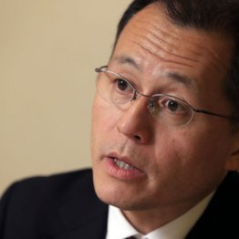 ICAN運営委・川崎哲氏 「今こそ核兵器禁止条約の出番」