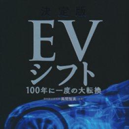 電気自動車の普及で日本の自動車産業がピンチに!?