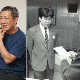 佐々木俊尚さん<1>肺炎でも休めなかった毎日新聞記者時代