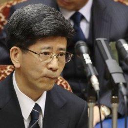 世論の7割が佐川氏証言に「納得できない」