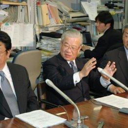 ジャパンネット銀行<上>後発の楽天銀行と熾烈な戦いへ