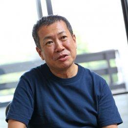 佐々木俊尚さん<4>東電OL事件記事の反響をペルーで知った