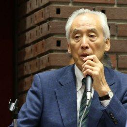 危機管理のプロが指摘 日本大学の記者会見はなぜ失敗した
