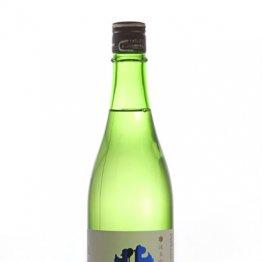 冷酒だけがうまい呑み方ではない 温度変化で味の幅広がる