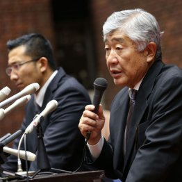 <3>悪質タックル問題の背後でうごめく「日本版NCAA」利権
