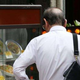 15.3%が「週の半分以上は1人」 孤食の何が悪いのか?