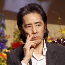 主役俳優の美学貫く 田村正和の引退にみるスターの引き際